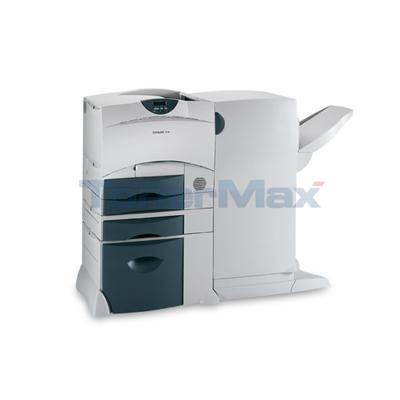 Lexmark C-750fn